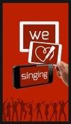 Red Karaoke image 5 Thumbnail