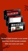 Red Karaoke - Cantar y Grabar imagen 2 Thumbnail