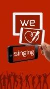 Red Karaoke - Cantar y Grabar imagen 5 Thumbnail