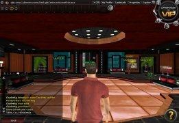 Red Light Center image 1 Thumbnail
