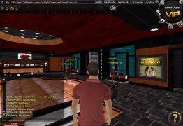 Red Light Center image 2 Thumbnail