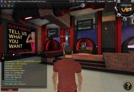 Red Light Center image 3 Thumbnail
