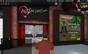 Red Light Center image 4 Thumbnail