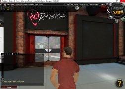 Red Light Center Изображение 5 Thumbnail