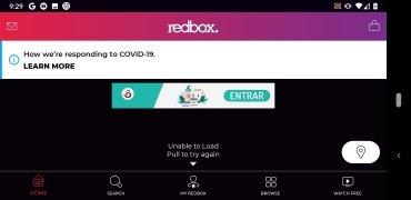 Redbox imagen 3 Thumbnail