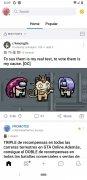 Reddit imagen 1 Thumbnail