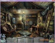 Redemption Cemetery: Curse of the Raven imagem 1 Thumbnail