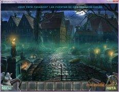 Redemption Cemetery: Curse of the Raven imagem 2 Thumbnail