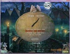 Redemption Cemetery: Curse of the Raven imagem 3 Thumbnail