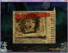 Redemption Cemetery: Curse of the Raven imagem 4 Thumbnail