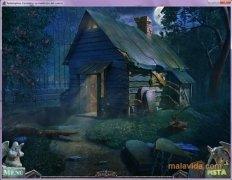 Redemption Cemetery: Curse of the Raven imagem 5 Thumbnail