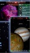 Redshift imagen 2 Thumbnail