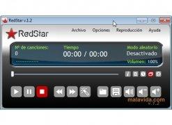 RedStar imagen 1 Thumbnail