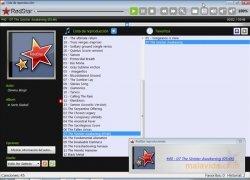 RedStar imagen 3 Thumbnail