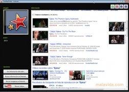RedStar imagen 4 Thumbnail