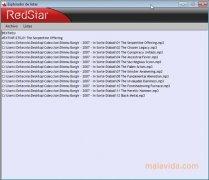 RedStar imagen 5 Thumbnail