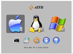 rEFIt imagen 1 Thumbnail