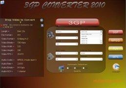 Reganam 3GP Converter image 1 Thumbnail