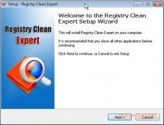 Registry Clean Expert image 1 Thumbnail