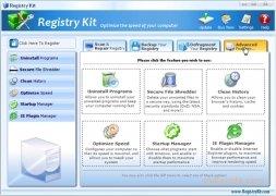 Registry Kit imagem 5 Thumbnail