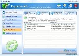 Registry Kit imagem 6 Thumbnail