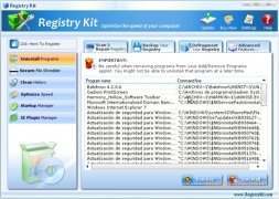 Registry Kit image 7 Thumbnail