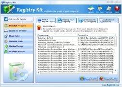Registry Kit imagem 7 Thumbnail