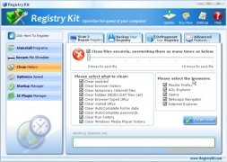 Registry Kit image 8 Thumbnail