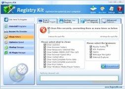Registry Kit imagem 8 Thumbnail