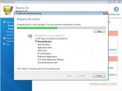 Registry Life 画像 2 Thumbnail