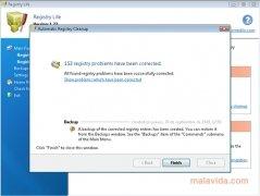 Registry Life 画像 3 Thumbnail