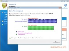 Registry Life 画像 4 Thumbnail