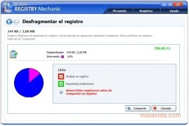 Registry Mechanic image 3 Thumbnail