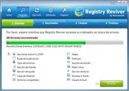 Registry Reviver image 1 Thumbnail