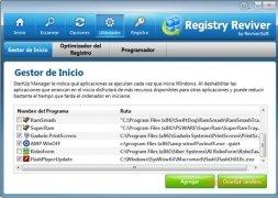 Registry Reviver image 3 Thumbnail