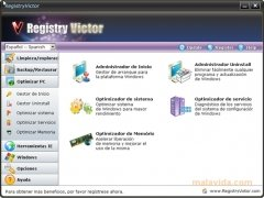 Registry Victor image 4 Thumbnail