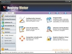 Registry Victor image 5 Thumbnail