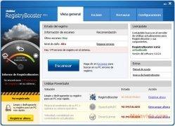 RegistryBooster imagen 4 Thumbnail