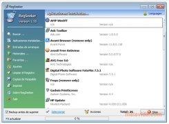 RegSeeker image 2 Thumbnail