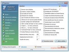 RegSeeker image 3 Thumbnail