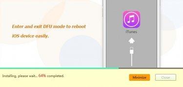 ReiBoot imagem 3 Thumbnail