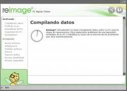 Reimage PC Repair Online bild 1 Thumbnail