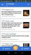 Relay image 1 Thumbnail
