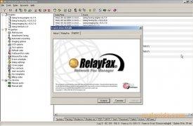 RelayFax imagen 3 Thumbnail