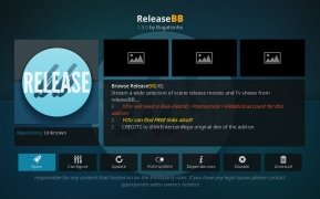 ReleaseBB bild 2 Thumbnail