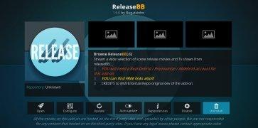 ReleaseBB imagem 1 Thumbnail