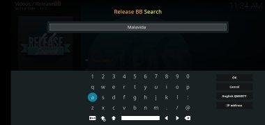 ReleaseBB imagem 4 Thumbnail