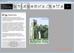 Religious Suite bild 7 Thumbnail