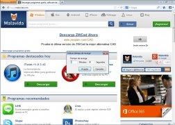 ReloadEvery Изображение 2 Thumbnail