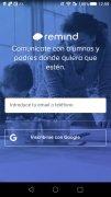 Remind: Kostenlose sichere SMS bild 1 Thumbnail